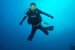Anna-Skydiver-Vanuatu
