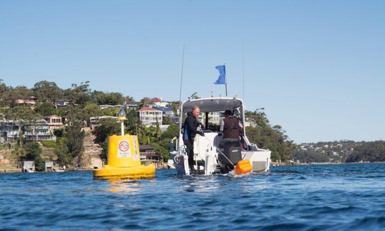 Victorian Sub Aqua Group